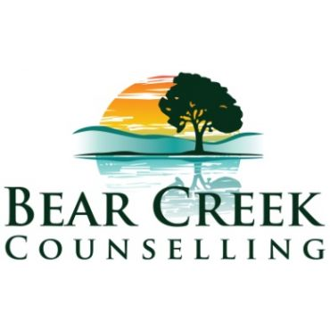 Bear Creek Counselling PROFILE.logo