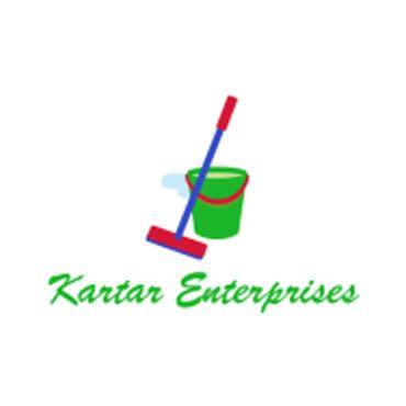 Kartar Enterprises PROFILE.logo
