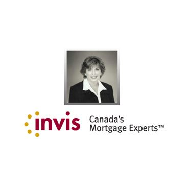 Della Dwyer Mortgage Broker- Invis PROFILE.logo