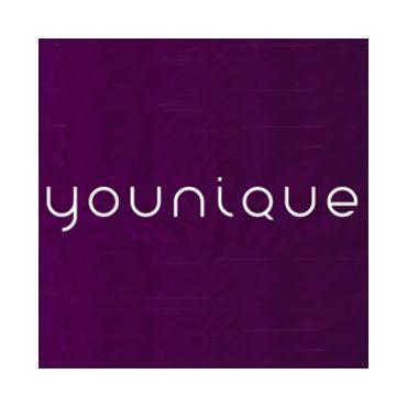 Younique - Jennifer Lawson-Day PROFILE.logo
