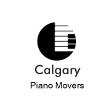 Calgary Piano Movers PROFILE.logo