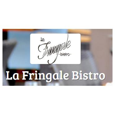 La Fringale Bistro PROFILE.logo