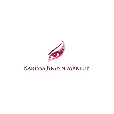 Karissa Brynn Makeup PROFILE.logo