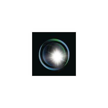 Universal Welding PROFILE.logo