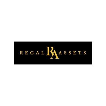RegalGoldCanada.com PROFILE.logo