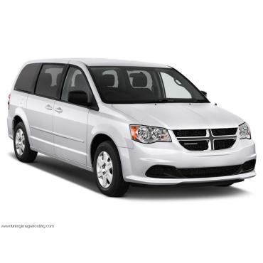 Caravan Deals 2014 Dodge Caravan white