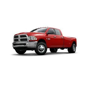 2015 Dodge Ram deals 2014