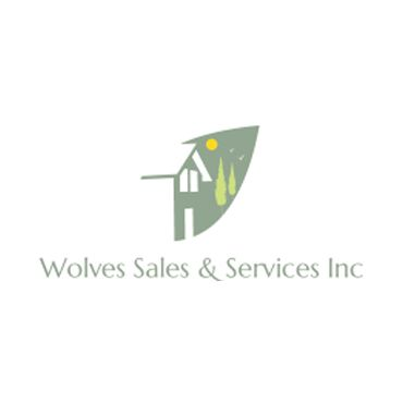 Wolves Sales & Services Inc PROFILE.logo