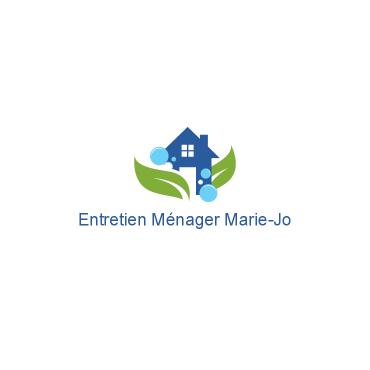 Entretien Ménager Marie-Jo PROFILE.logo