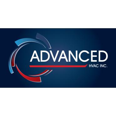 Advanced Hvac Inc. PROFILE.logo