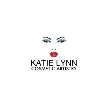 Katie Lynn Cosmetic Artistry logo