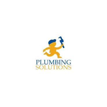 Plumbing Solutions PROFILE.logo