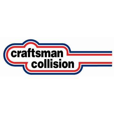 Craftsman Collision PROFILE.logo