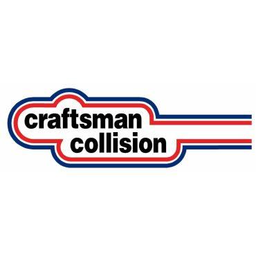 Craftsman Collision PROFILE.logo