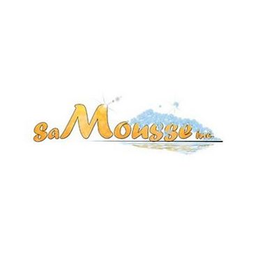 Sa Mousse Inc PROFILE.logo