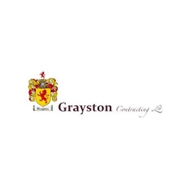 Grayston Contracting Ltd logo