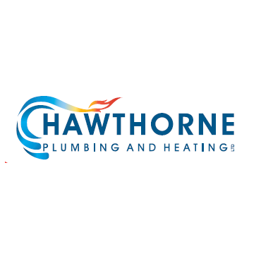Hawthorne Plumbing and Heating Ltd. logo