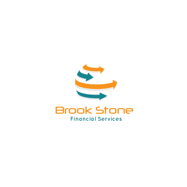 Brook Stone Financial Services logo