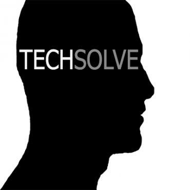 Techsolve Communications PROFILE.logo