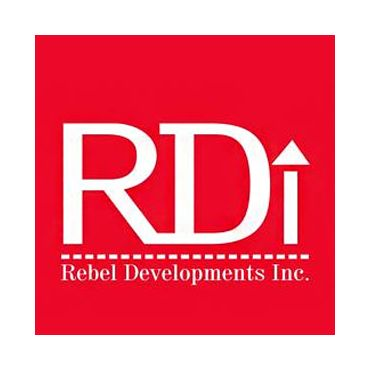 Rebel Developments Inc PROFILE.logo