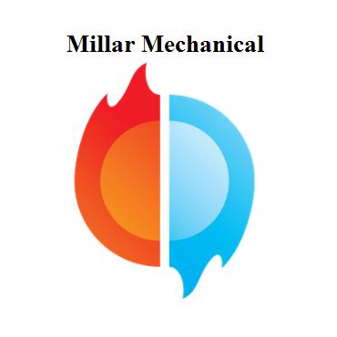 Millar Mechanical PROFILE.logo