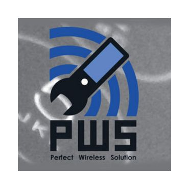 Perfect Wireless Solutions PROFILE.logo