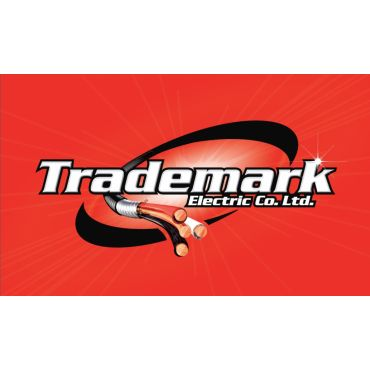 Trademark Electric Co Ltd PROFILE.logo