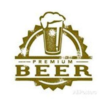 Gladstone Brewing Company logo