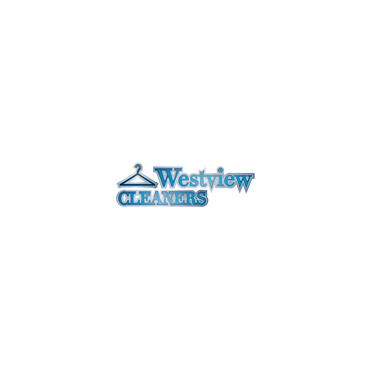 Westview Cleaners PROFILE.logo