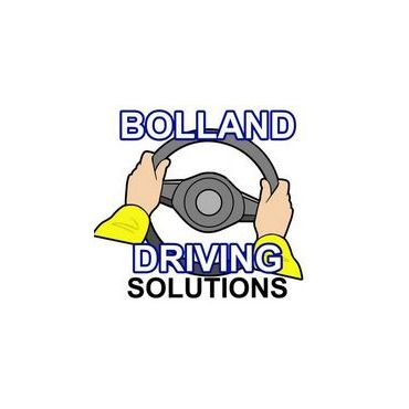 Bolland Driving Solutions PROFILE.logo