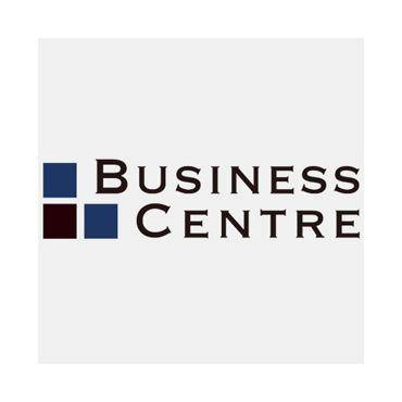 Lorac Management Inc PROFILE.logo