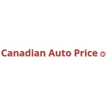 Canadian Auto Price Inc PROFILE.logo