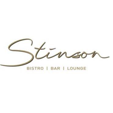 Stinson Bistro Bar And Lounge logo