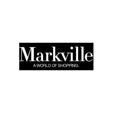 Markville Mall PROFILE.logo