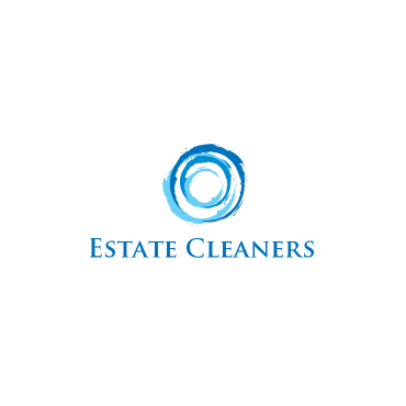 Estate Cleaners PROFILE.logo