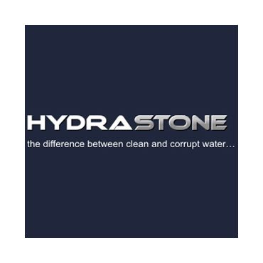 HydraStone Tank Lining logo
