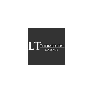 LT Therapeutic Massage PROFILE.logo