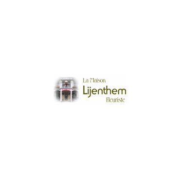 Fleuriste Lijenthem Enr logo