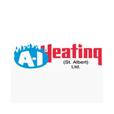 A 1 Heating ST Albert Limited PROFILE.logo