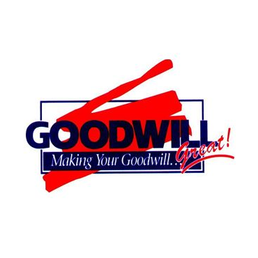 Goodwill Industries Store 3 PROFILE.logo