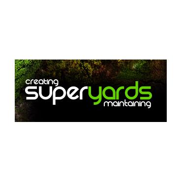 Superyards Calgary Snow Removal logo