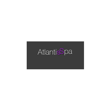 Atlantis Spa PROFILE.logo