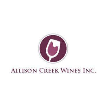 Allison Creek Wines Inc. PROFILE.logo