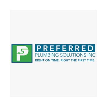Preferred Plumbing Solutions, Inc PROFILE.logo