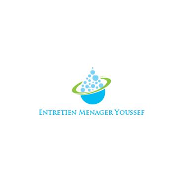 Entretien Menager Youssef logo