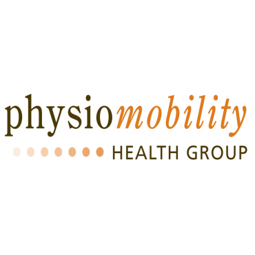 Physiomobility Don Mills PROFILE.logo