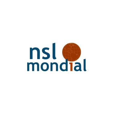 NSL Mondial PROFILE.logo