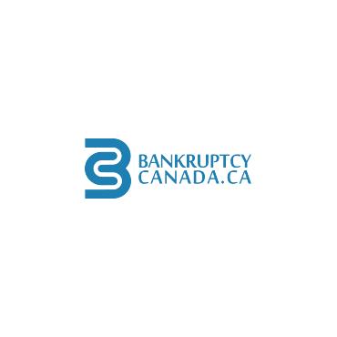 Bankruptcy Canada Inc. PROFILE.logo