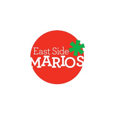 East Side Marios PROFILE.logo