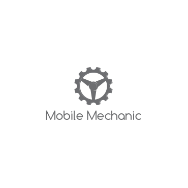 Mobile Mechanic PROFILE.logo